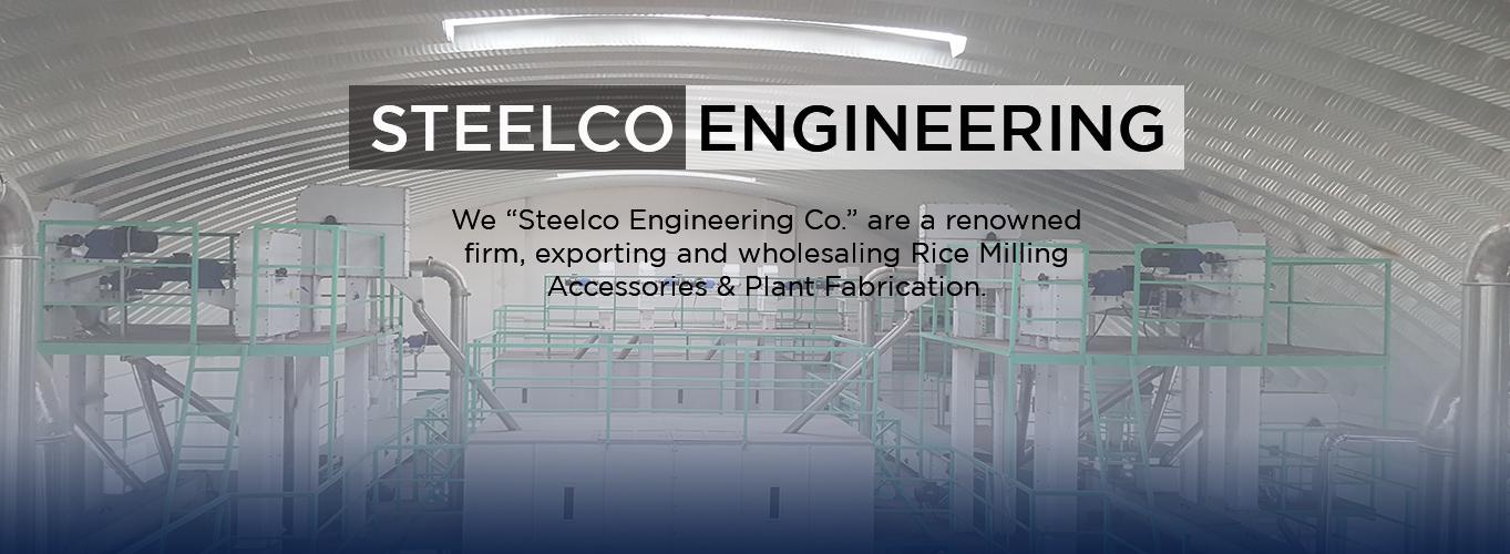STEELCO_new.jpg